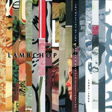 The Decline of the Country & Western Civilization: 1993-1999 mp3 Artist Compilation by Lambchop