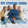 Ice Station Zebra (Remastered)