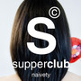 Supperclub: Naivety
