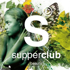 Supperclub: Beauty by Various Artists