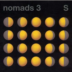 Supperclub Presents: Nomads 3 by Various Artists