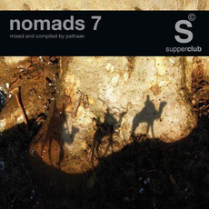 Supperclub Presents: Nomads 7 by Various Artists