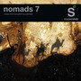 Supperclub Presents: Nomads 7