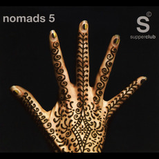 Supperclub Presents: Nomads 5 by Various Artists
