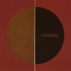 Supperclub Presents: Nomads by Various Artists