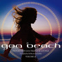 Goa Beach, Volume 18