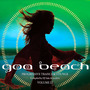 Goa Beach, Volume 22