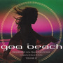 Goa Beach, Volume 20