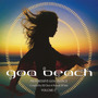 Goa Beach, Volume 17
