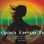 Goa Beach, Volume 21