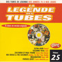 La légende des Tubes, Volume 25