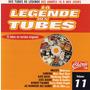 La légende des Tubes, Volume 11