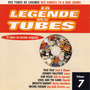La légende des Tubes, Volume 7