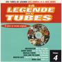 La légende des Tubes, Volume 4