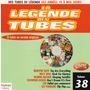 La légende des Tubes, Volume 38