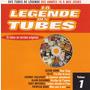 La légende des Tubes, Volume 17