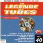 La légende des Tubes, Volume 40