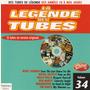 La légende des Tubes, Volume 34