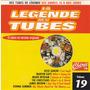 La légende des Tubes, Volume 19