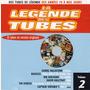 La légende des Tubes, Volume 2