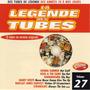 La légende des Tubes, Volume 27