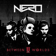 Between II Worlds mp3 Album by Nero