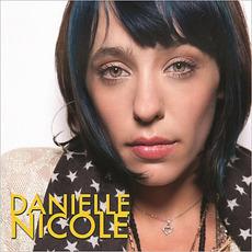Danielle Nicole EP