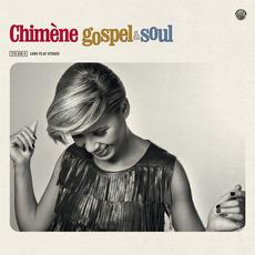 Gospel & Soul mp3 Album by Chimène Badi