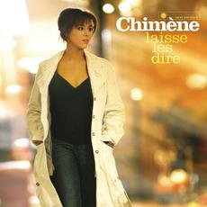 Laisse-les dire mp3 Album by Chimène Badi