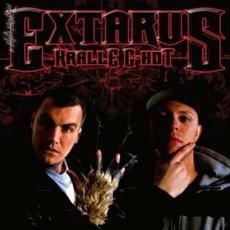 Extarus by G-Hot & Kralle