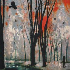 Wilderness mp3 Album by Midas Fall