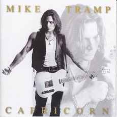 Capricorn (Re-Issue) mp3 Album by Mike Tramp