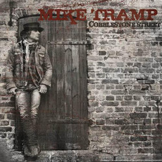 Cobblestone Street mp3 Album by Mike Tramp