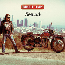 Nomad mp3 Album by Mike Tramp
