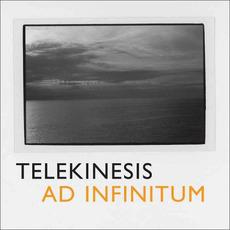Ad Infinitum mp3 Album by Telekinesis