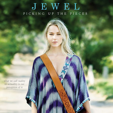 Picking Up the Pieces mp3 Album by Jewel