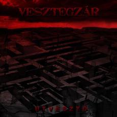 Utveszto mp3 Album by Vesztegzar