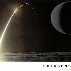 Polaris (Re-Issue) mp3 Album by EXXASENS