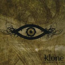 All Seeing Eye mp3 Album by Klone