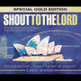 Shout to the Lord (Special Gold Edition)
