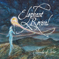 Sands Of Now mp3 Live by Elephant Revival