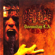Doomsday L.A. by Deicide