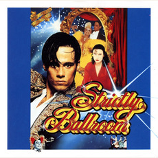 Strictly Ballroom mp3 Soundtrack by Various Artists