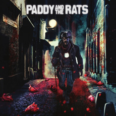 Lonely Hearts' Boulevard by Paddy And The Rats