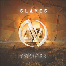 Routine Breathing mp3 Album by Slaves