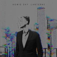 Lanterns mp3 Album by Howie Day