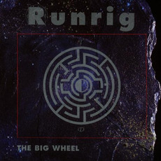 The Big Wheel mp3 Album by Runrig