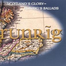 Scotland's Glory - Runrig's Ballads mp3 Artist Compilation by Runrig