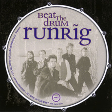 Beat the Drum mp3 Artist Compilation by Runrig