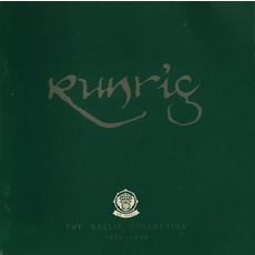 The Gaelic Collection (Remastered) mp3 Artist Compilation by Runrig